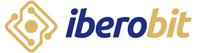 Iberobit